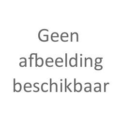 BYVERSLOOT Heerlen